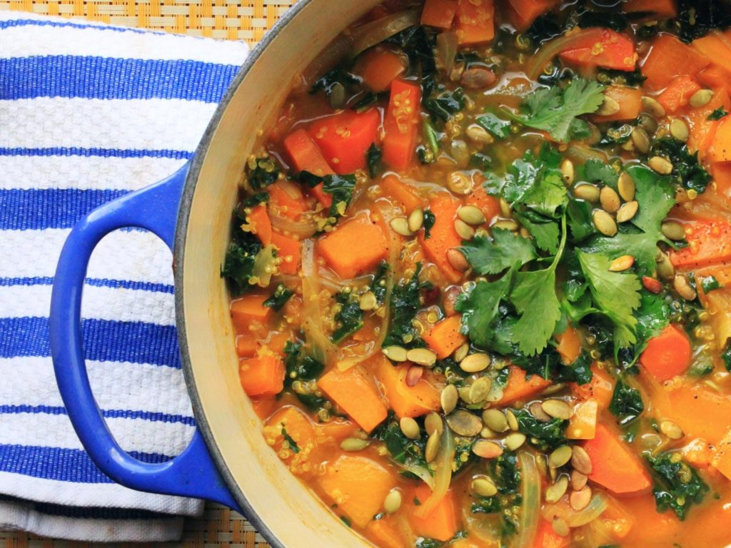 20140310-one-pot-wonders-curried-butternut-square-soup-thumb-1500xauto-388648