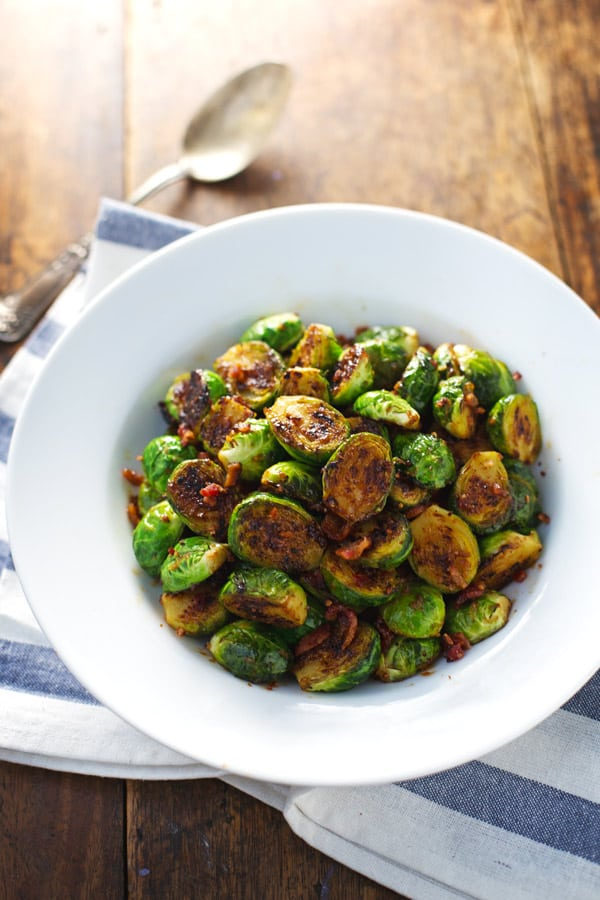 caramelized-brussels-sprouts-with-maple-orange-glaze