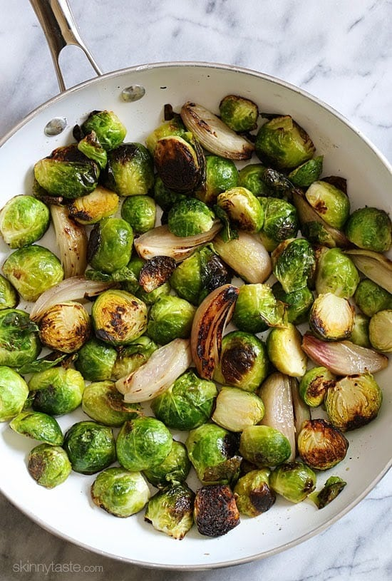 roasted-brussels-with-shallots-and-balsamic-550x815-1