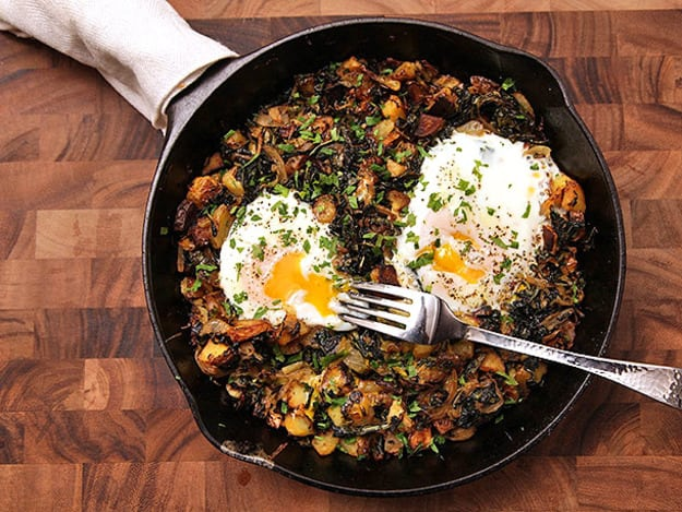 brussels-sprouts-kale-potato-hash-10-thumb-625xauto-360819
