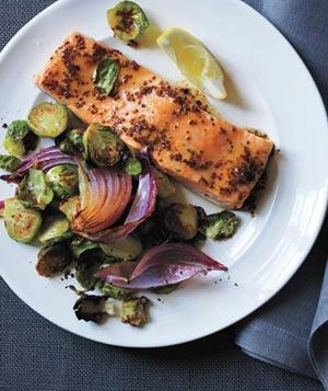 salmon-brussel-sprouts_300