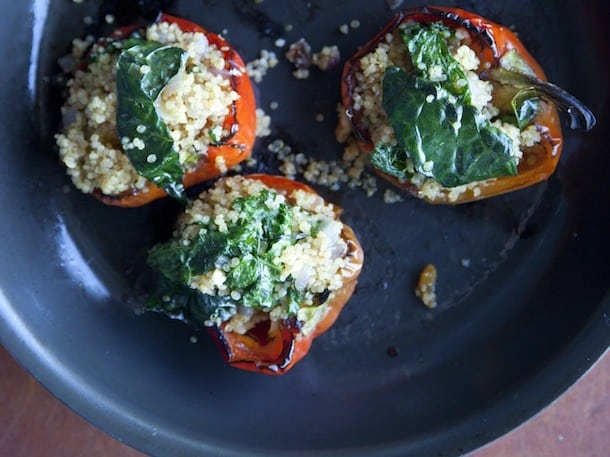 050613-250871-cook-the-book-quinoa-stuffed-peppers