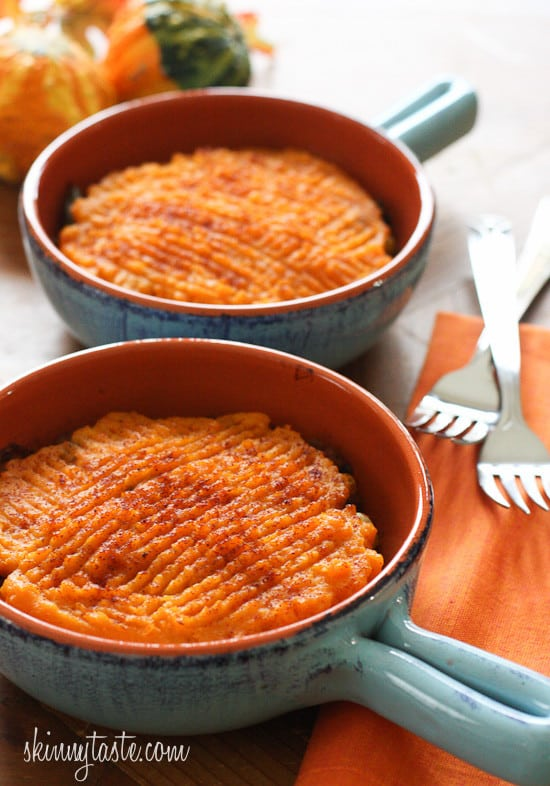 sweet-potato-turkey-shepards-pie-550x786