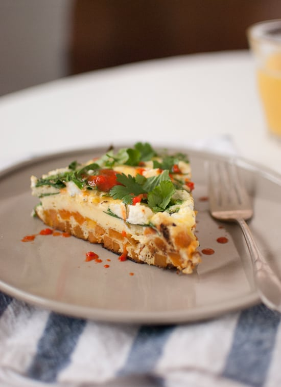 spinach-frittata-with-sweet-potato-hash-crust1