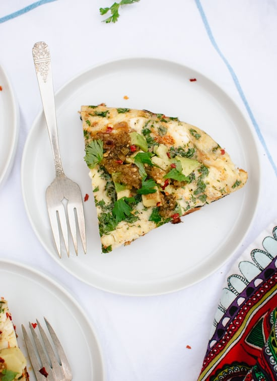 sweet-potato-red-pepper-feta-frittata-1-2
