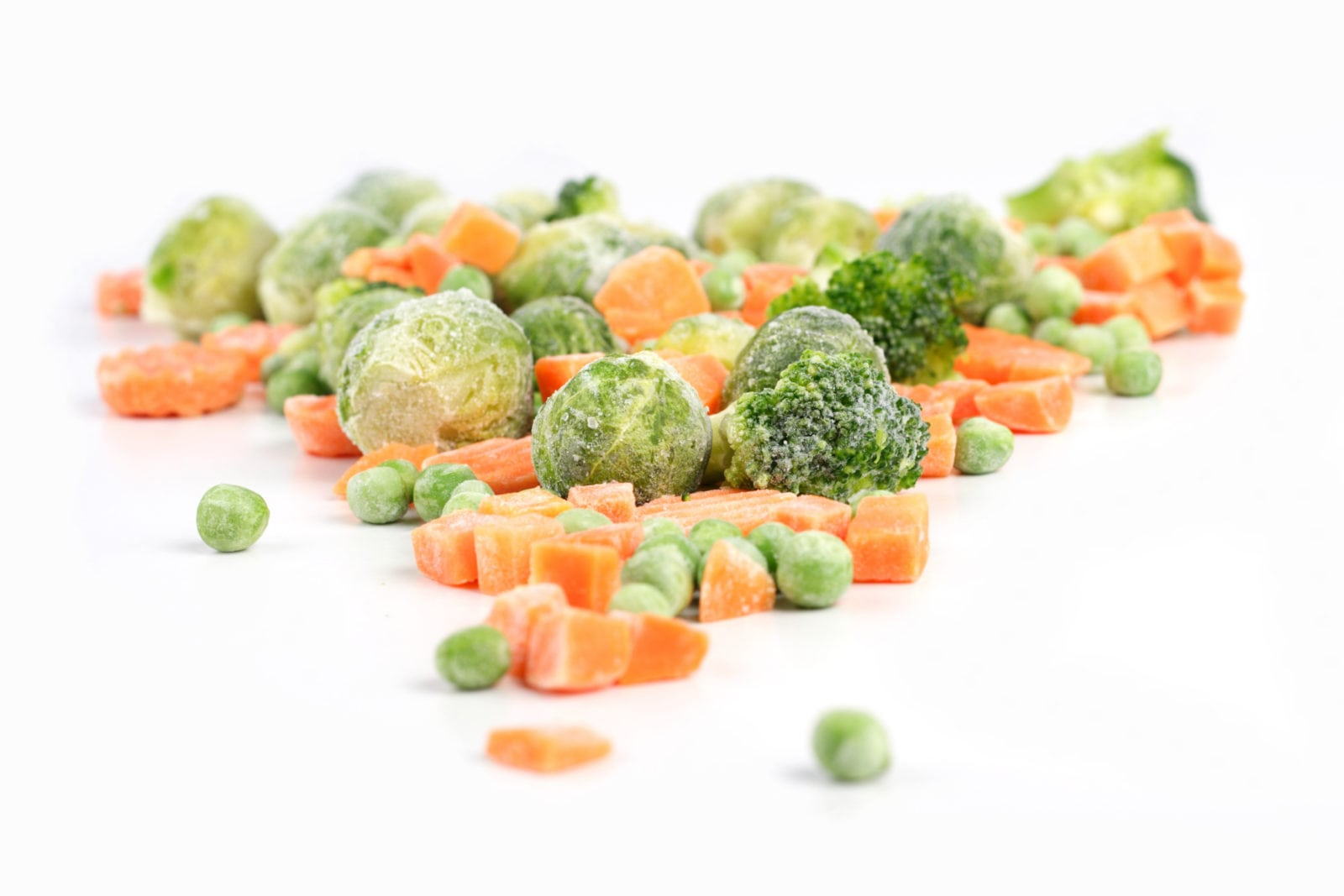 When is it safe to freeze frozen foods that are about to expire?