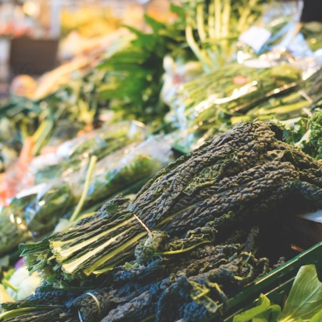 stopping food waste in grocery stores