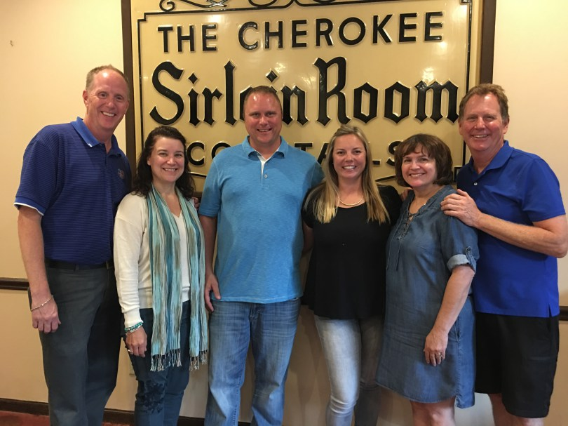cherokee tavern owners past and present